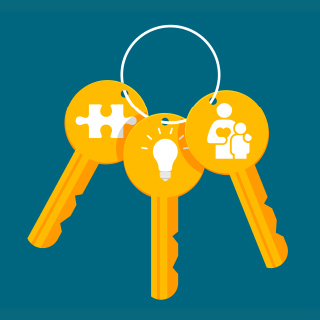 Automate for Impact: Three Keys to Success for Economic Assistance