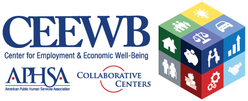 Center for Employment and Economic Well-Being