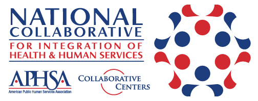 National Collaborative for Integration of Health and Human Services